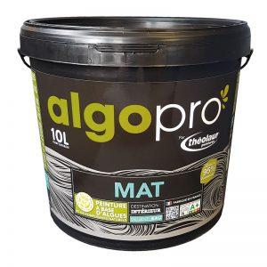 Algo-Pro-